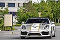 Porsche Boxster Spyder (26783865543).jpg