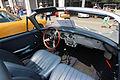 Porsche SC 14062015 (Foto Hilarmont) (4).jpg