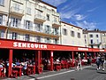 Port (Saint-Tropez) (04).jpg