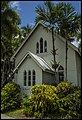 Port Douglas St Mary's Church-1 (16002777092).jpg