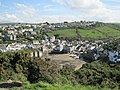 Port Isaac Harbour, Cornwall (461122) (9455668385).jpg