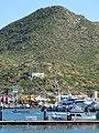 Port Scene - Cabo San Lucas - Baja California Sur - Mexico - 02 (23230917620).jpg