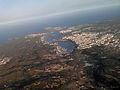 Port de Maó - es Castell - 6.jpg