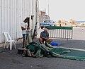 Port of Jaffa 0074.jpg