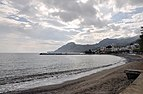 Port of Plakias in Crete, Greece 005.jpg
