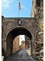 Porta Ninfina - panoramio.jpg