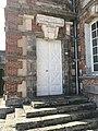 Porte Cht de Bretteville.jpg