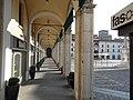 Portici in Piazza della Loggia - panoramio.jpg