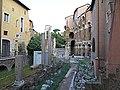 Portico d'Ottavia - panoramio.jpg