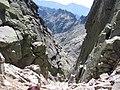 Portilla del Crampon - Vista desde arriba. - panoramio.jpg