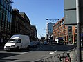 Portland Street, Piccadilly Gardens - panoramio.jpg