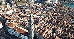Porto-Drone-20171106-011-1 (40088714205).jpg