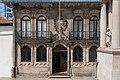Porto-Igreja de São Francisco-Casa do Despacho-20140910.jpg
