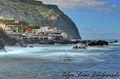 Porto Moniz, Madeira (16586611351).jpg