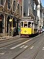 Portogallo 2007 (1677677501).jpg