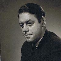 Portrait Simons 3.jpg
