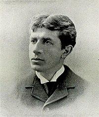 Portrait of Francis Bellamy 01.jpg