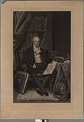 J. R. Farre, M.D