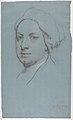 Portrait of Jonathan Richardson, Junior, the artist's son MET DP833815.jpg