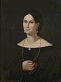 Portrait of Martha Russell Sarpy (Mrs. Jean Baptiste Sarpy).jpg