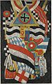 Portrait of a German Officer, Marsden Hartley.jpg