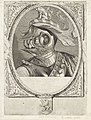 Portret van Floris IV, graaf van Holland, RP-P-OB-62.178.jpg