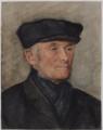 Portret van Gerard Doeve door Helena Christina van de Pavord Smits.png