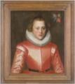 Portret van een jongeman uit geslacht van Meckema1.png