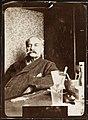 Portrett av Johan Svendsen, mai 1911 (5810611605).jpg