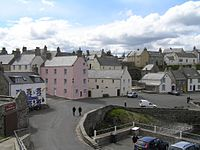 Portsoy Old Harbour.jpg