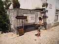Portugal no mês de Julho de Dois Mil e Catorze P7210317 (14752894494).jpg