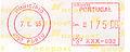 Portugal stamp type CA4D.jpg