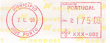 Portugal stamp type CA4D.jpg