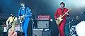 Positivus, Latvia, Jul 16, 2011 OK Go (7464150024).jpg