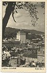 Postcard of Ljubljana view 1936 (2).jpg