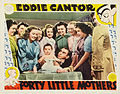 Poster - Forty Little Mothers 06.jpg