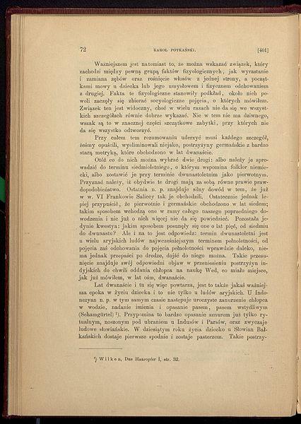 File:Postrzyżyny u Słowian i Germanów 080.jpg