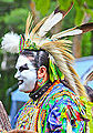 Pow wow dancer Canada (8850230168).jpg