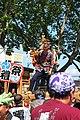 Powell Street Festival 2011 (5993264722).jpg