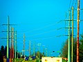 Power Lines along Pleasant View Road - panoramio.jpg