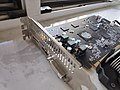 Powercolor RX560 Computer Graphic Card teardown 07.jpg