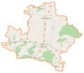 Powiat krotoszyński location map.png