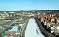 Pråmkanalen, Karlstad 2013 -2.JPG