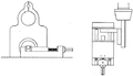 Practical Treatise on Milling and Milling Machines p111.png