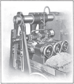 Practical Treatise on Milling and Milling Machines p139.png