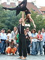 Praga 04-09-2013 05.JPG