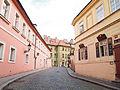 Prague - Cihelná.jpg