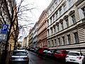 Praha, Mánesova (1).jpg