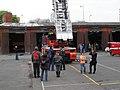 Praha, hasičská stanice Argentinská, výsuvný žebřík AX 22-65 (stahování 1).jpg