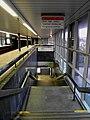 Praha - Metro - Vyšehrad (7504066686).jpg